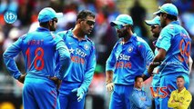 Special Focus On India vs Australia Semi Final Match - ICC Cricket World Cup 2015 - Video Dailymotion