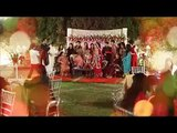 Susral Meri Behen Ka Episode 18 Promo on Geo Tv