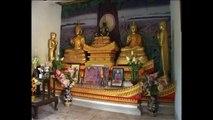 Ubon Ratchathani - ISAN @ Thailand
