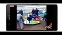 BEST EPIC FAIL    WIN Compilation ◄ FUNNY VIDEOS March 2015 ► Funny FAILS March 2015 #4