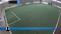 But de titi (22-10) - titi Vs toto - 01/04/15 16:15 - ligue test - Pau Soccer Park