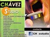 COMERCIALES DE RADIO | COMERCIALES PARA RADIO | PRODUCCIONES | SPOTS DE RADIO |