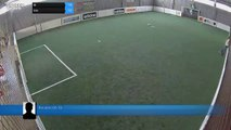 But de titi (16-10) - titi Vs toto - 01/04/15 16:15 - ligue test - Pau Soccer Park