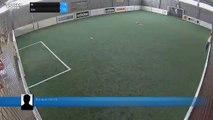 But de titi (19-10) - titi Vs toto - 01/04/15 16:15 - ligue test - Pau Soccer Park