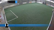 But de titi (20-10) - titi Vs toto - 01/04/15 16:15 - ligue test - Pau Soccer Park