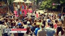 Roy Kim (Love Love Love) 로이킴 (Love Love Love)