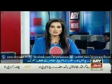 Headlines - 0600 - Thursday - 02 - April - 2015