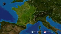 Avalanche dans le massif des Ecrins, 3 personnes sont décédées