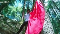 Tu Itni Khoobsurat Hai-Barkhaa-Sara Loren(HD)