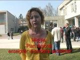 videomaton_formEAP_Dijonmars2015