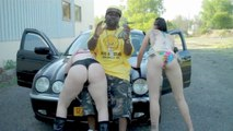 Worst RAP video clip ever : WTF??! T.G.I.F Feat Tah-tah Bayliss