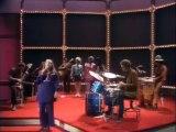 Cass Elliot - I can dream can't I  (Mama Cass Tv Show June 26 1969)
