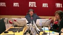 """Classement des lycées 2015 : """"C'est l'école des fans !"""", clame Éric Zemmour"""
