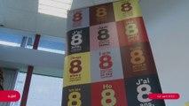 SUJET - Elections municipales: les étrangers sont invités à voter