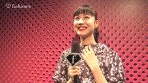 アディダス ステラスポーツ (Adidas StellaSport) - feat. Yuka Mizuhara 水原佑果 | FashionTV Japan ファッションTVジャパン