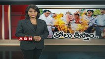 National & international news - 1:30pm to 2:00pm (2 - 04 - 2015)