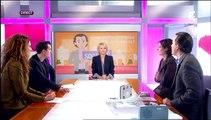 La téléassistance de SeniorAdom sur France 2 (C'est au programme)