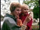 Julie Andrews-A Loving Mother