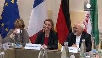 Nucleare iraniano: negoziati incessanti, progressi, ma ancora nessun accordo