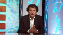 Olivier Passet, Xerfi Canal Sauver les revenus et les emplois des classes moyennes