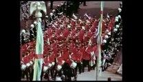 Afrique - Une autre histoire du 20ème siècle 3/4 (1965-1989)
