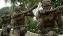 Afrique - Une autre histoire du 20ème siècle 2/4  (1945-1964)