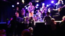 Vaudou Game - Gouter concert - Aéronef 1 - Avril 2015