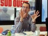 François Bayrou face aux lecteurs