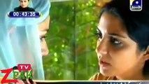 Ranjish Hi Sahi - Episode 6 - Full Drama [HQ] - 3 December 2013 - Geo TV