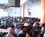 Zakir Mousa khan majlis jalsa 2015 Nasir notak
