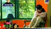 Ranjish Hi Sahi - Episode 6 - Full Drama - Part 2/4 [HQ] - 3 December 2013 - Geo TV