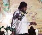Zakir Rizwan Abbas Qiamat majlis jalsa 2015 Nasir notak