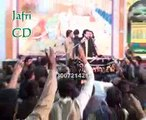 Zakir Zaheer Abbas Thaheem majlis jalsa 2015 Nasir notak