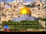 Escape de HAMAS - La verdad de Palestina - Documental completo subtitulado en español