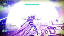 "Destiny One Sword Crota Kill - Kill Crota In One Sword - Destiny ""Hard Mode"" One Sword Crota Kill"