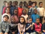 [École en chœur] Académie de Paris – Ecole maternelle Emile Bollaert à Paris