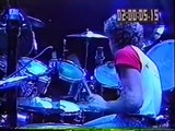 Eric Clapton,Jeff Beck,Jimmy Page-Layla,With A Little Help @ M.S. G  (A.R.M.S. Concert 12-8-83)