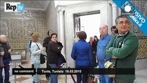 amateur-footage-emerges-of-bardo-museum-attack-in-tunisia - no comment