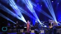 Duran Duran, Flaming Lips Play Surreal 'Music of David Lynch' Tribute