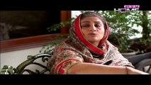 Mein Baraye Farokht Episode 51 Full Ptv Home 2nd April 2015