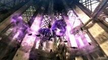 After Bit - Les jeux Bayonetta 1/2