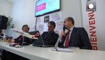 H Air France απαντά στα ερωτήματα για την ασφάλεια των εταιρειών χαμηλού κόστους