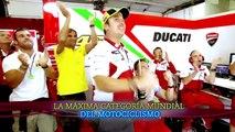 Aviso Moto GP 2014 Termas de Río Hondo