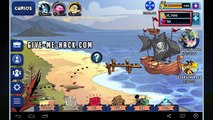 Curio Quest Hack (Gems, Coins Cheat) iOS/Android