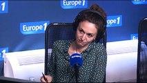 """Florian Philippot : """"C'est une provocation inutile"""""""