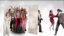 Telemundo | Promo de Navidad 2011/ Telemundo | Telemundo