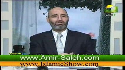 أشياء طبيعية لخفض نسبة السكر بدون أدوية | الدكتور أمير صالح