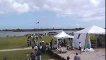 STS-120 Space Shuttle Discovery Launch