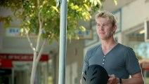 Ex Australian speedster Brett Lee all set to make Bollywood debut as lead actor - Watch Trailer of UnIndian