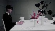 By2 : Yi Yang Ai Zhi Ni